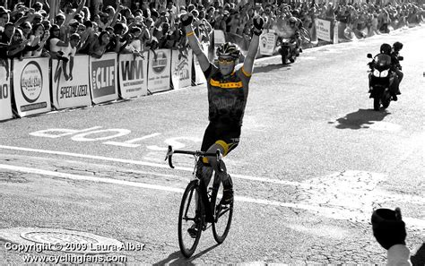 the science of lance armstrong born and built to win 2009 nevada city classic photos high resolution www