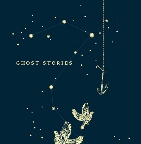 coldplay ghost stories gs artwork coldplay s ghost stories pinterest