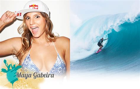 Alana Top Bd the 10 surfer in the world grindtv