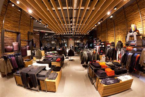 Home Design Store Boston by Victorinox Store By Design Republic Partners Boston