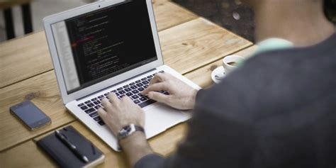Freelance Web Developer by Be Your Own With This Freelance Web Developer Bundle