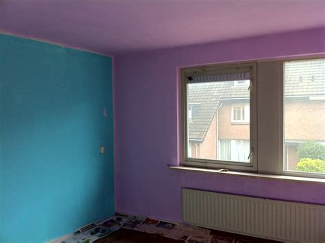 lavender painted walls painting day n 1 intergalactic michaelpedia of the world