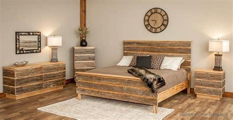 reclaimed barnwood furniture for sale barn wood bedroom furniture furniture walpaper
