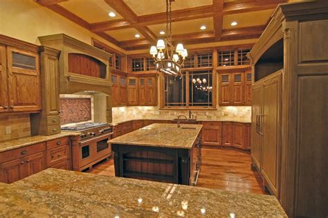 133 luxury kitchen designs page 2 of 26 luxury kitchen 133 luxury kitchen designs page 5 of 26