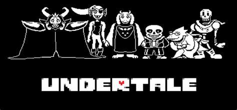 full version undertale undertale free download full pc game full version