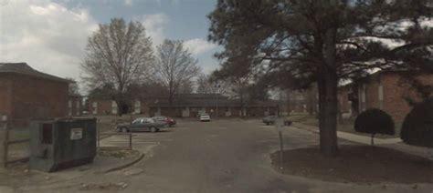 greenwood housing authority greenwood housing authority 28 images housing