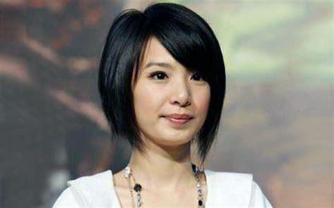 rambut perempuan koria perempuan korea utara miliki 18 model rambut wajib