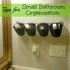 ideas bathroom counter organizer drawer below gallery organizers walmart hope you enjoy