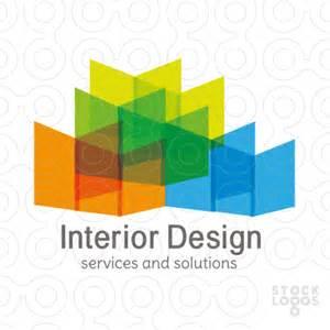 exclusive customizable logo for sale interior design