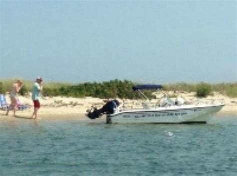 rent a boat cape cod all cape boat rentals hyannis ma beoordelingen