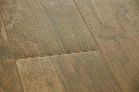 Impermeabilizzare Fughe Piastrelle - fughe pavimenti fai da te pavimenti fai da te economici