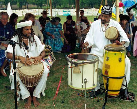 baba ngoma father drum  baba yumi sunshine bringer steve hooks  khayumbia baba yumi