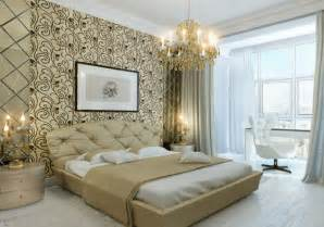 texture paint designs for bedroom texture paint designs for bedroom pilotschoolbanyuwangi com