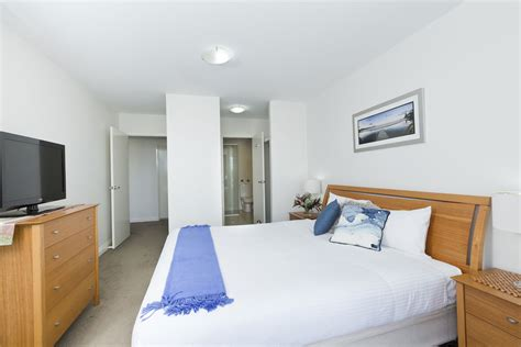 modern 1 bedroom apartments holiday apartments in forster