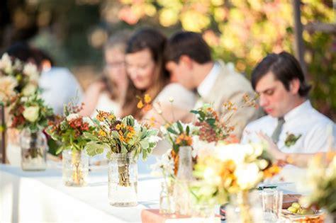 simple wedding in california delightfully simple wedding in paso robles california