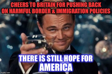 Hope Meme - there is still hope for america imgflip