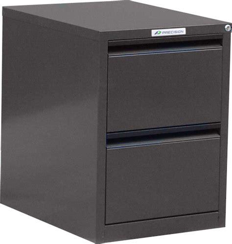 Precison Classic 2 Drawer Vertical File Cabinet Quick Ship Vertical 2 Drawer File Cabinet
