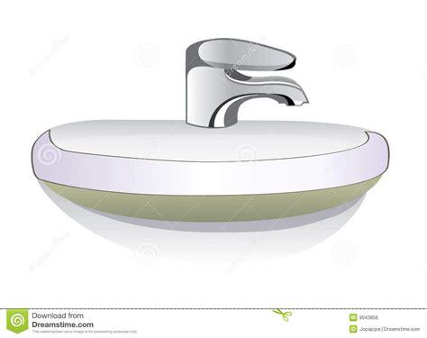 bathtub illustration surprising bathroom clip art photos design ideas dievoon