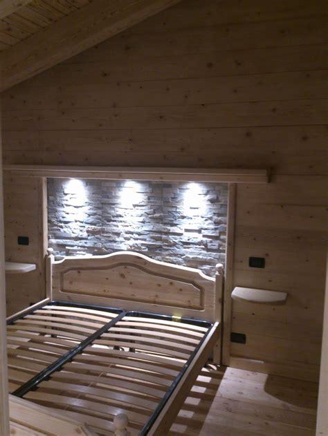 rivestimento legno rivestimenti interni coloriamo