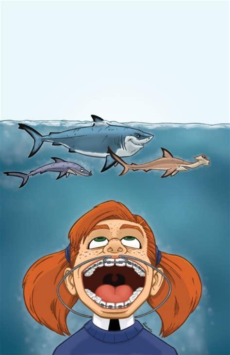 Cober Stopl Nmax Nemo 13 best darla from finding nemo images on carnivals darla finding nemo and disney