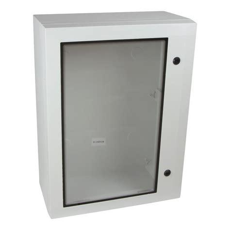 armadio elettrico armadio elettrico fibox arca 806030w 8120139 automation24