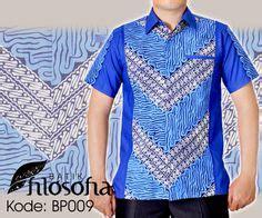 Kemeja Katun Poplin 1 be respected with batik kemejabatikmedogh http medogh jaket sarimbit batik