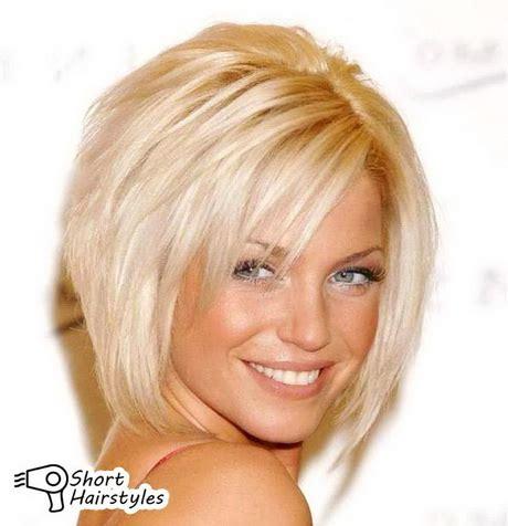 are bangs popolar in 2015 medium to short hairstyles 2015