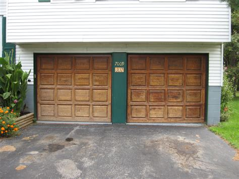 Overhead Door Syracuse Garage Door Installation Repairs In Syracuse Ny Wayne Dalton Of Syracuse