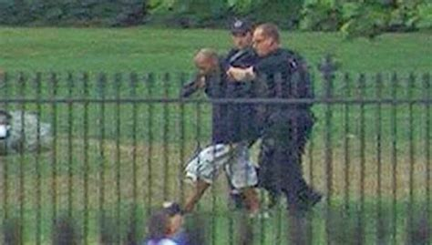 white house fence jumper key fact on white house fence jumper revealed