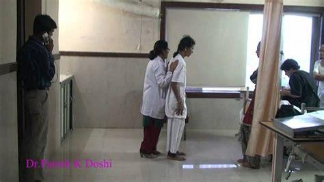 test parkinson parkinson s disease symptom postural instability dr