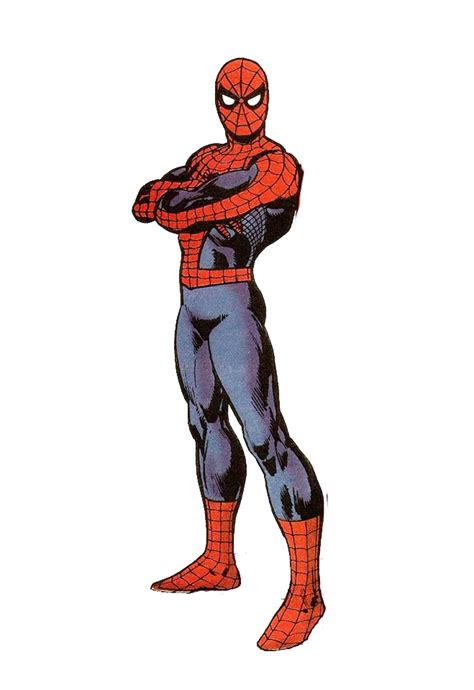 spiderman png images spiderman png by lumus115 on deviantart