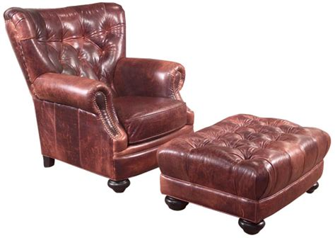 north carolina leather sofa leather sofa chairs furniture great living room sofas and