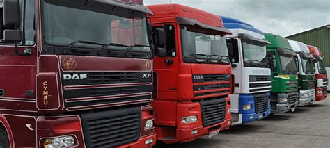 truck uk used trucks second trucks for sale by sotrex limited