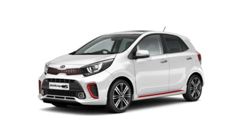 Kia Cars New New Cars Used Cars New Car Deals Kia Motors Uk