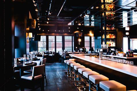 Bill Giuliana Rancic On Italian Food A List Diners And Building The ~ idolza