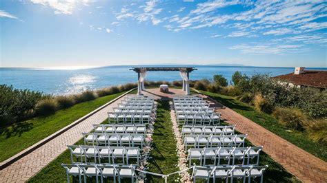 Terranea Gift Card - california luxury oceanfront resorts terranea resort eco resorts in southern