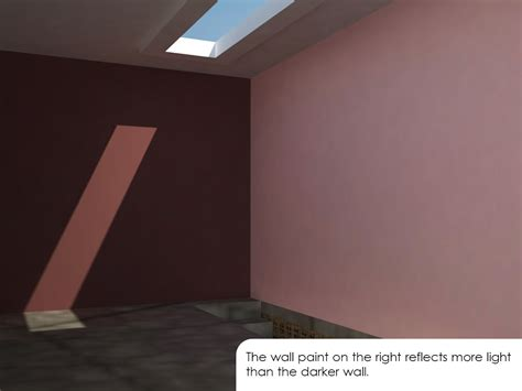 brighten up a dark room 3 easy ways to brighten up a dark room with pictures