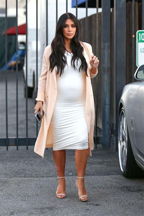 kim kardashian outfits cosmopolitan 210 of kim kardashian s greatest outfits baby bumps