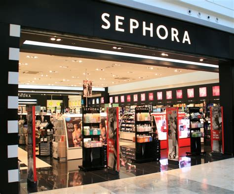 square lulu in now sephora now in