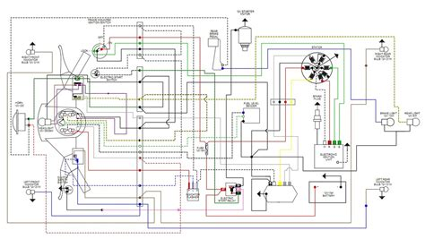 12v wiring loom diagram wiring free printable