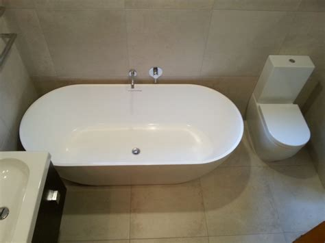 bathtubs nz stunning bathroom renovations custom built stress free