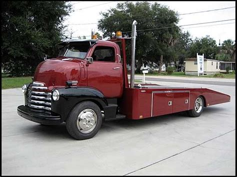 truck bed cers for sale classic car haulers for sale mecum auction 1949