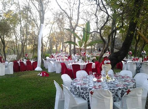 Wedding Budget Harare by Wedding Decoration Pictures In Choice Image