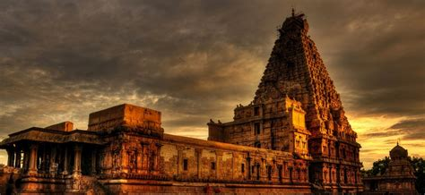 Different Types Of Home Architecture hindu temple architecture style and analogous of the human