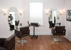 color cafe greenwich salon interiors on hair salons salons and