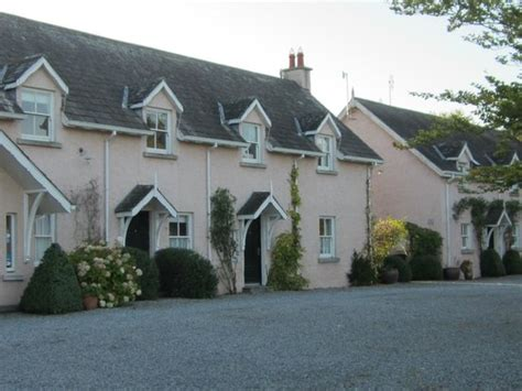 Riverrun Cottages by Attention To Detail Picture Of Riverrun House And