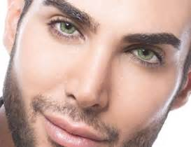 real looking colored contacts best colored contacts for prescription what