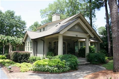 nc homes for sale pinehurst golf properties southern