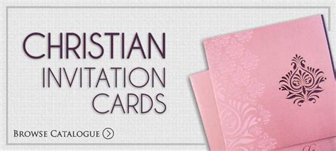 Sle Hindu Wedding Invitations by Text For Wedding Invitation Wedding Invitation Ideas