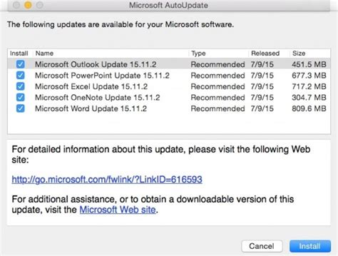 how to fix crashes in office 2016 for mac how to fix crashes in office 2016 for mac